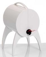 tonneaux pour fontaine a vin de 3 5 et 10 litres cave de la tourelle vente des vins de. Black Bedroom Furniture Sets. Home Design Ideas