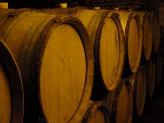 fut d occasion vide 228 litres cave de la tourelle vente des vins de notre production. Black Bedroom Furniture Sets. Home Design Ideas