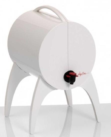 winy bar perle 5l cave de la tourelle vente des vins. Black Bedroom Furniture Sets. Home Design Ideas